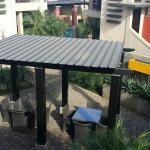 Foto de Wayak Hotel & Suites