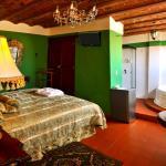 Photo of Hotel Monasterio