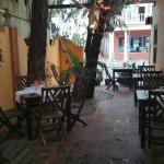 Photo of Wil's Restaurant