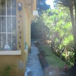 Casa de Familia Photo
