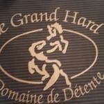 Le Grand Hard Photo