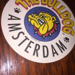 Photo of The Bulldog Hotel