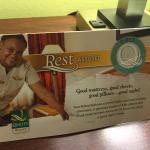 Photo de Quality Inn