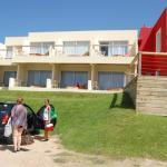 Photo of Hotel Terrazas de la Viuda