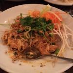 Foto de Bon Appe Thai