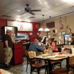 Santiago's Mexican Restaurant Photo