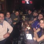 Photo de Stacks Bar & Grill