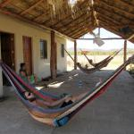 صورة فوتوغرافية لـ Las Palmas Surf Lodge