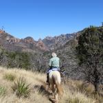 Photo de Hideout Ranch