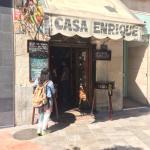 Foto de Casa Enrique