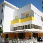 Photo of Hotel IRIS