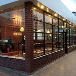 Pure Soul - Cafe & Organic Kitchen