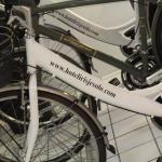 Hotel IRIS Bike