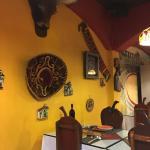 Foto de Latino Texmex Grill & Tacos