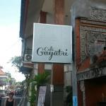 Photo of Gayatri Cafe