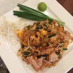 Nalin Kitchen Photo