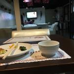 Foto de Lio Hotel Ximen