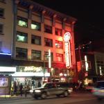 Photo de SameSun Vancouver