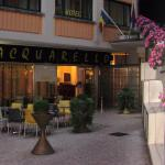 Photo of Albergo Acquarello