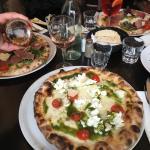 Photo of Nolita Pizza