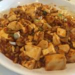 ภาพถ่ายของ Relish Noodle Star