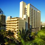 Photo of OHANA Waikiki Malia by Outrigger