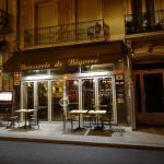 Photo of La Brasserie de Bigorre