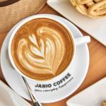 ภาพถ่ายของ Jario Coffee