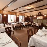 Photo of Restaurant Gasthof Zweimueller