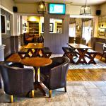 Bilde fra The Station Hotel Pub & Restaurant