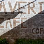 Maverick Cafe