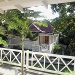 Photo of Jamaica Crest Hotel