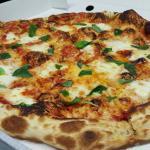 La Gusto Pizza