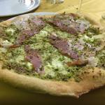 Foto di Trattoria Pizzeria Pit Stop