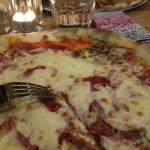 Thup's Pizzabakkerij & Delicatessen Foto