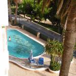 Foto de Hotel Sol e Serra