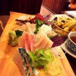 Sushi Taro照片