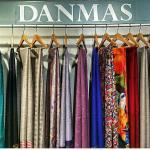 Danmas Boutique