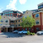 Photo of Extended Stay America - Madison - Junction Court
