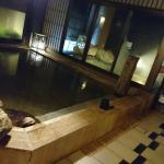 Dormy inn Premium Wakayama Foto