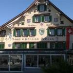 Photo of Gasthaus Ochsen