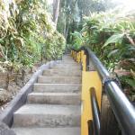 trop d escalier !!!!