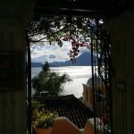 Casa Palopo-billede