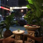 Scents & Senses at Jalan Merdeka