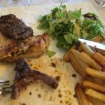 Brasserie Francois 1Er