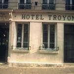 Photo of Hotel Troyon