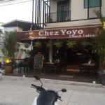 Photo of Chez Yoyo