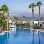 Foto de Royal Tenerife Country Club