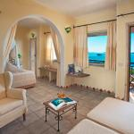 Photo of Hotel Capo D'Orso Thalasso & Spa
