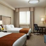 Photo of Acclaim Hotel Calgary Airport